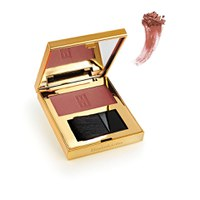 Elizabeth Arden Beautiful Colour Radiance Blush 5,4 g