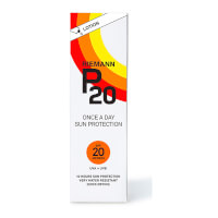 Crema solar Riemann P20 Sun Filter SPF 20