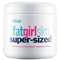 bliss Pro-Size FatGirl Slim 950ml (Worth £ 165)