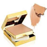 Elizabeth Arden Flawless Finish海綿霜Makeup (23克)