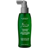 "Traitement stimulant ""Healing Nourish"" de L'Anza (100 ml)"
