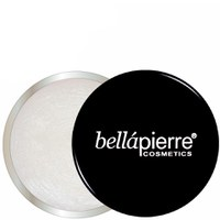 Bellapierre Cosmetics Lip Balm