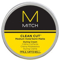 Mitch Clean Cut (85ml)