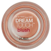 Maybelline New York Dream tactile Blush - 02 (7.5g)