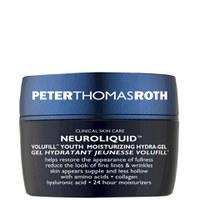 Peter Thomas Roth Neuroliquid Volufill Youth Moisturising Hydra-Gel