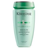 Kérastase Resistance Volumifique Bain / Haarbad für Volumen(250ml)
