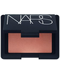 NARS Cosmetics Rouge - Dolce Vita