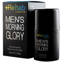 Rehab London Men's Morning Glory (50ml)