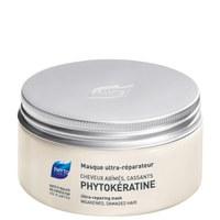 Phyto PhytoKeratine ultra- reparierende Haarmaske 200ml