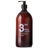 3 More Inches Conditioner (1 l)