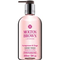 Molton Brown Pomegranate & Ginger Hand Wash