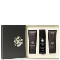 Set de Regalo Facial Gentlemen's Tonic