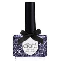 Ciaté London Tweed Collection - Brocade Parade