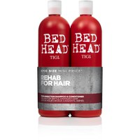 TIGI Bed Head Resurrection Tween – verdt 47 pund