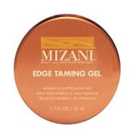 Mizani Rand Taming Gel (50 ml)