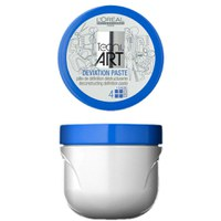 Deviation Paste Tecni ART de L'Oréal Professionnel (100 ml)