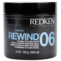 Redken Styling - Rewind (150ml)