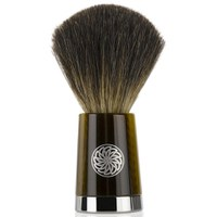 Gentlemen's Tonic Savile Row Pinsel - Horn