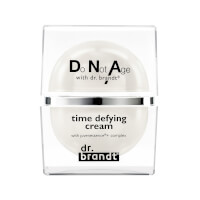 Crema rejuvenecedora Dr Brandt Do Not Age Time Reversing (50g)