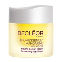 DECLÉOR Aromessence Mandarin Smoothing Night Balm (15ml)