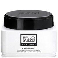 Crema hidratante intensiva de noche intensiva Erno Laszlo Hydraphel (48g)