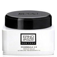 Erno Laszlo Phormula 3-9 Repair Balm (0,5 oz / 15 ml)