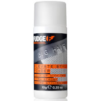 Poudre Coiffante Big Hair Elevate de Fudge (10g)