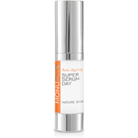 MONUPLUS Super Serum Day (15 ml)