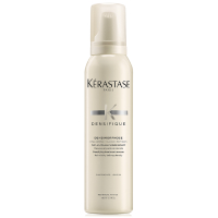 Kérastase Densifique Mousse Densimorphose 150ml