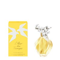 Nina Ricci L'Air du Temps Eau de Toilette 100ml