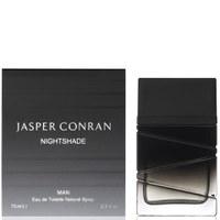 Jasper Conran Nightshade Man Eau de Toilette (75 ml)