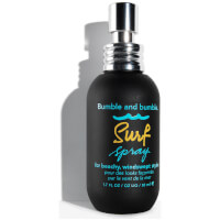 Spray Bumble and bumble Surf Spray 50ml