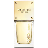 "Eau de parfum ""Sexy Amber"" de Michael Kors (30 ml)"