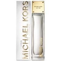 Agua de perfume Sporty Mandarin deMichael Kors (100 ml)