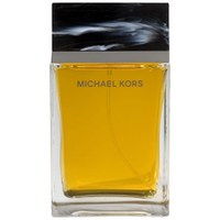 Michael Kors Men EDT Spray (75ml)