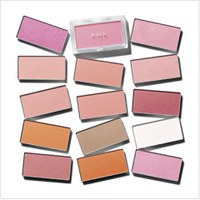 RMK Ingenious Powder Cheeks (Various Shades)