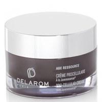 DELAROM Crème procellulaire