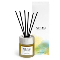 NEOM Organics Reed Diffuser: Feel Refreshed (100 ml)