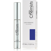 skinChemists Lash Intensive (8 ml)