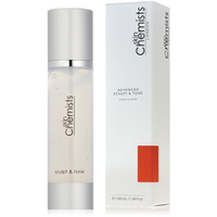 skinChemists Sculpt and Tone crème tonifiante (100ml)