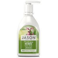 JASON Moisturizing Urter Body Wash 887ml
