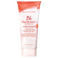 Bumble and bumble's Hairdresser's Invisible Oil Conditioner (strohiges Haar)