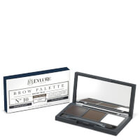 Brow Palette d'Eylure - Dark Brown