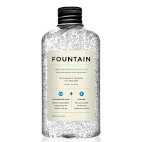 FOUNTAIN The Hyaluronic Molecule (240ml)