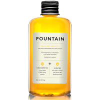 FOUNTAIN The Happy Molecule (240 ml)