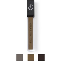 Brow Colourfix de Make Up by High Definition