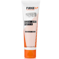 Fudge Blow Dry Putty (75ml)