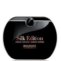 Bourjois Silk Edition Powder - Various Shades
