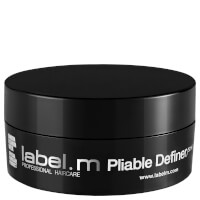 label.m Pliable Definer (50ml)