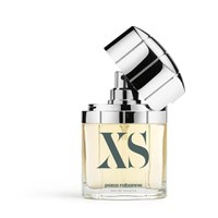 Paco Rabanne XS for Him Eau de Toilette 50 ml
